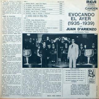 Radio EL MUNDO