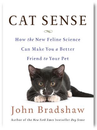 cat-sense-libro-dr-john-bradshaw