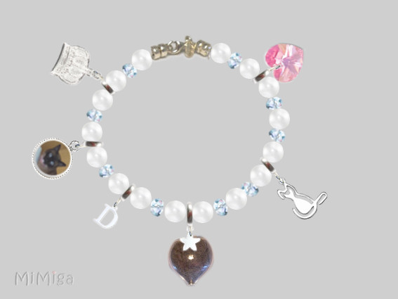 pulsera-recordatorio-dany-diseno-final