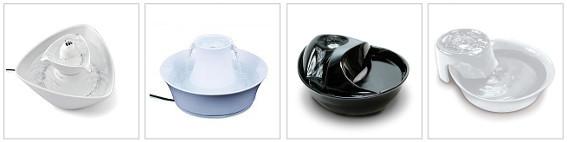fuentes-para-gatos-ceramica-industrial
