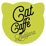 cat-caffe-ljubljana-logo