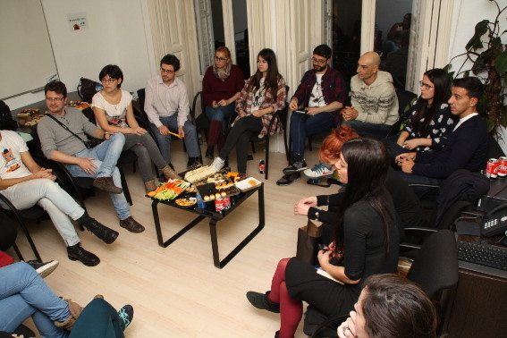 zooplus-encuentro-cat-bloggers-madrid-2015