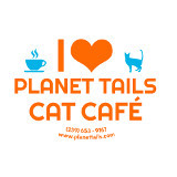 planet-tails-cat-cafe-logo