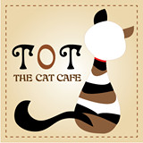 tot-the-cat-cafe-toronto-logo