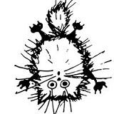 katzencafe-miezhaus-logo