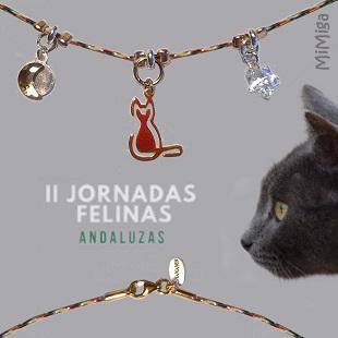 joya-jornadas-felinas-granada-mi-miga-joyas-artisticas-artesanas