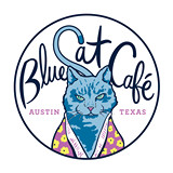 blue-cat-cafe-austin-logo
