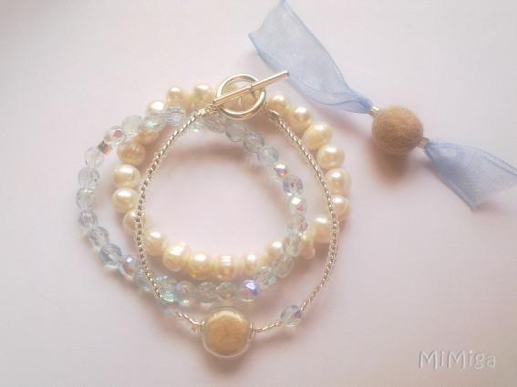 joya-novia-mi-miga-pulsera-pelo-animal-gato-jewel-bridal-bracelet-pet-cat-hair