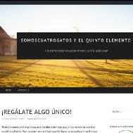 somoscuatrogatos-y-el-quinto-elemento-joyas-artisticas-personalizadas-con-pelo-animal-mi-miga