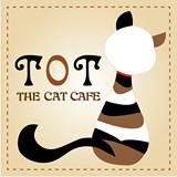 tot-the-cat-cafe-toronto-logo
