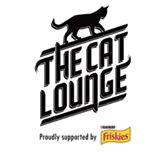 the-cat-lounge-aukland-logo