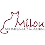 milou-katzencafe-aachen-logo