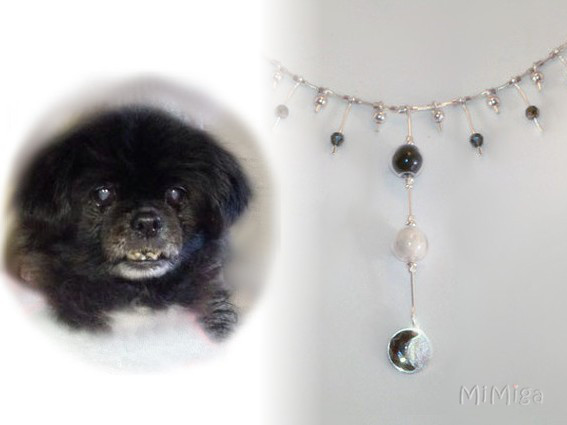 joya-artistica-mi-miga-collar-recuerdo-memoria-plata-ley-perlas-facetados-swarovski-colgante-perlas-cristal-pelo-animal-perro-luna