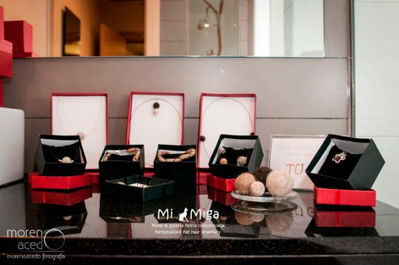 work-rooms-hotel-vincci-malaga-miga-joyas-artisticas-personalizadas-pelo-animal