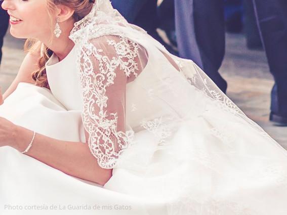 pulsera-novia-boda-personalizada-swarovski-plata-pelo-gato-mi-miga-joyas-artisticas-de-tu-animal