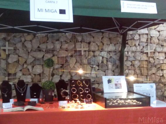 mi-mascota-malaga-2015-stand-mi-miga-joyas-diseno-plata-personalizadas-pelo-animal