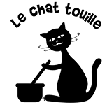 le-chat-touille-logo