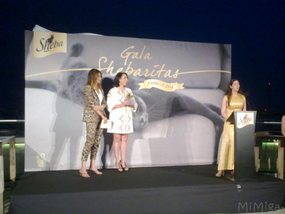 premios-sheba-2014-madrid-mar-flores-rosse-palma-espido-freire
