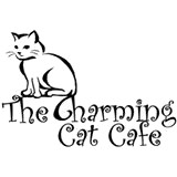 the-charming-cat-cafe-logo