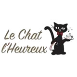 cafe-chat-l-heureux-logo