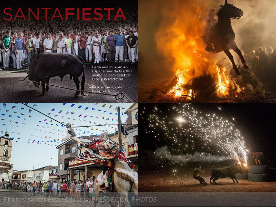 documental-santa-fiesta