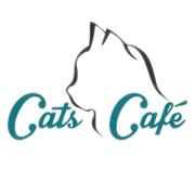 cats-cafe-karlsruhe-logo