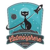 catmosphere-sydney-space-cat-cafe-logo