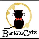 barista-cats-cafe-aukland-logo