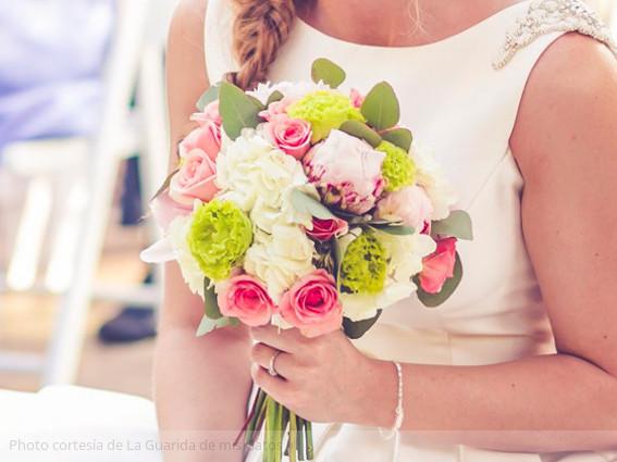 joya-artistica-personalizada-mimiga-pulsera-nupcial-novia-boda-plata-ley-swarovski-perla-cristal-pelo-animal-gatos-uxoa-aingeru-lisa