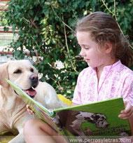 programa-read-espana-perros-y-letras-leyendo-con-perros