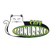 cafe-schnurrke-koeln-logo
