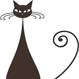 the-dancing-cat-logo