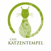 cafe-katzentempel-logo