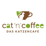 catn-coffee-logo