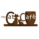 the-cat-fe-san-diego-logo