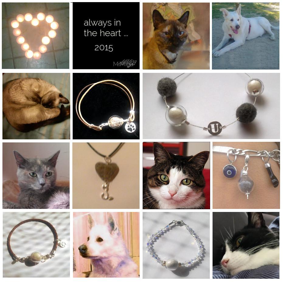 mi-miga-artistic-pet-loss-animal-hair-memorial-jewellery-always-in-the-heart-2016