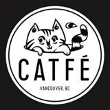 cat-fe-vancouver-logo