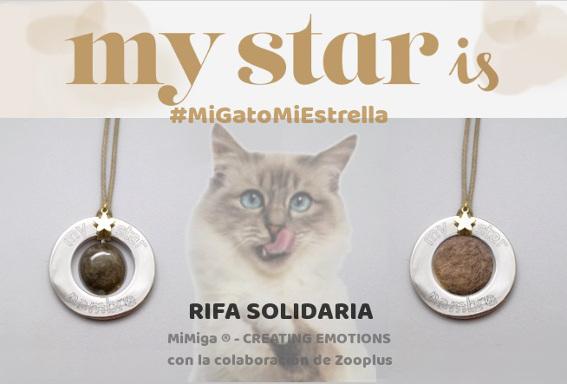 mi-gato-mi-estrella-joyas-mi-miga-zooplus-my-star-campana-ayuda-protectoras