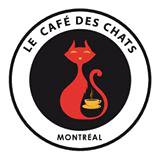 le-cafe-des-chats-montreal-logo