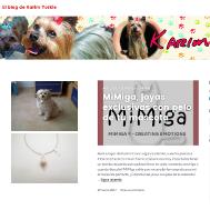 el-blog-de-karim-yorkie-joyas-pelo-animal-mi-miga