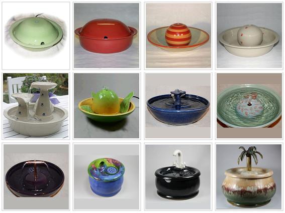 fuentes-para-gatos-ceramica-artesana