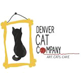 denver-cat-company-logo