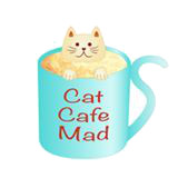 cat-cafe-mad-madison-logo