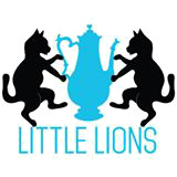 little-lions-logo