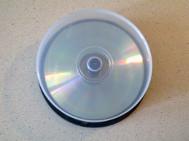caja-cds-plastico