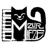 zur-mieze-katzen-musik-cafe-logo