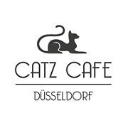 catz-cafe-duesseldorf-logo