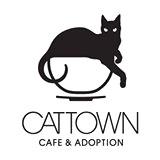 cat-town-oakland-logo