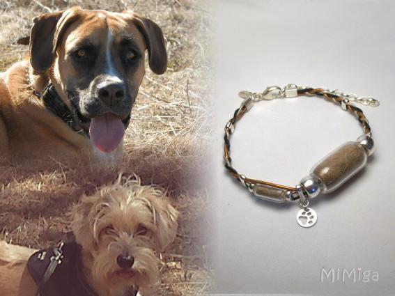 joya-mi-miga-pulsera-pelo-animal-perros-lula-gaspar-jewel-bracelet-pet-dogs-hair