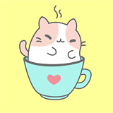 kawaii-kitty-cafe-philadelphia-logo